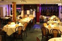 Full Moon Chinese Restaurant